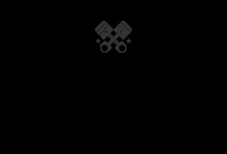 Logo Kirchhoff KFZ-Service